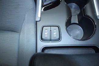 2013 Hyundai Sonata  Hybrid Kensington, Maryland 63