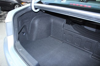 2013 Hyundai Sonata  Hybrid Kensington, Maryland 93