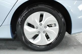 2013 Hyundai Sonata  Hybrid Kensington, Maryland 96