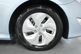 2013 Hyundai Sonata  Hybrid Kensington, Maryland 100