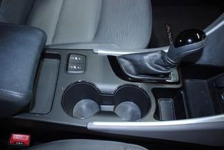 2013 Hyundai Sonata  Hybrid Kensington, Maryland 64