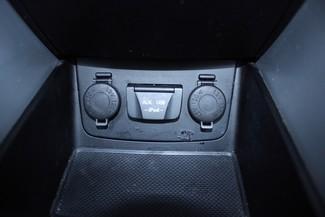 2013 Hyundai Sonata  Hybrid Kensington, Maryland 65