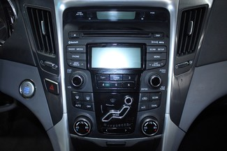2013 Hyundai Sonata  Hybrid Kensington, Maryland 66