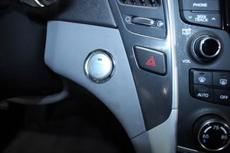2013 Hyundai Sonata  Hybrid Kensington, Maryland 67