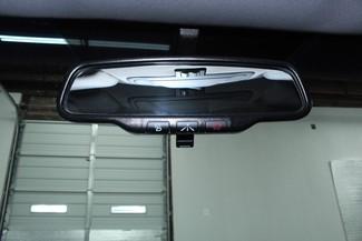 2013 Hyundai Sonata  Hybrid Kensington, Maryland 68