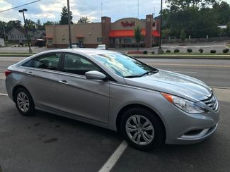 2013 Hyundai Sonata GLS Knoxville , Tennessee