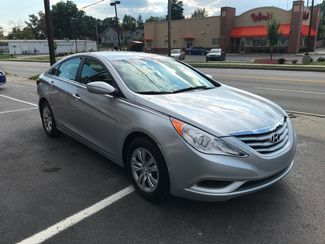 2013 Hyundai Sonata GLS Knoxville , Tennessee 1
