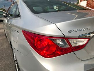 2013 Hyundai Sonata GLS Knoxville , Tennessee 15