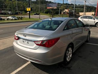2013 Hyundai Sonata GLS Knoxville , Tennessee 18