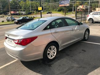 2013 Hyundai Sonata GLS Knoxville , Tennessee 19