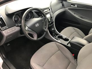 2013 Hyundai Sonata GLS Knoxville , Tennessee 25