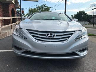 2013 Hyundai Sonata GLS Knoxville , Tennessee 3