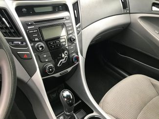 2013 Hyundai Sonata GLS Knoxville , Tennessee 33