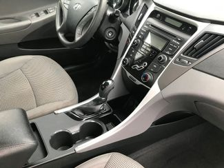 2013 Hyundai Sonata GLS Knoxville , Tennessee 53