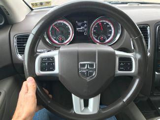 2013 Hyundai Sonata GLS Knoxville , Tennessee 59