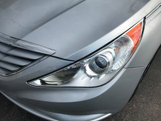 2013 Hyundai Sonata GLS Knoxville , Tennessee 6