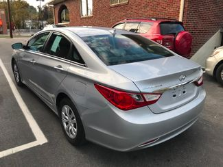 2013 Hyundai Sonata GLS Knoxville , Tennessee 10
