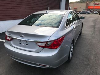 2013 Hyundai Sonata GLS Knoxville , Tennessee 55