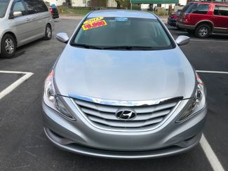 2013 Hyundai Sonata GLS Knoxville , Tennessee 2