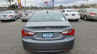 2013 Hyundai Sonata GLS Las Vegas, Nevada 3