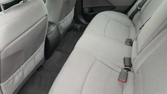 2013 Hyundai Sonata GLS Las Vegas, Nevada 5