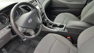 2013 Hyundai Sonata GLS Las Vegas, Nevada 7