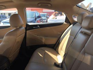 2013 Hyundai Sonata Limited AUTOWORLD (702) 452-8488 Las Vegas, Nevada 3
