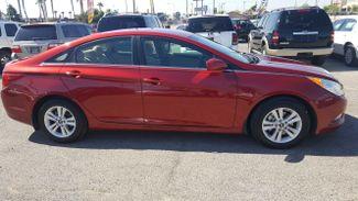 2013 Hyundai Sonata GLS Las Vegas, Nevada 1