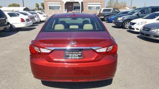 2013 Hyundai Sonata GLS Las Vegas, Nevada 2