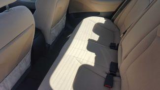 2013 Hyundai Sonata GLS Las Vegas, Nevada 4