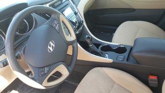 2013 Hyundai Sonata GLS Las Vegas, Nevada 6