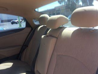 2013 Hyundai Sonata GLS AUTOWORLD (702) 452-8488 Las Vegas, Nevada 4