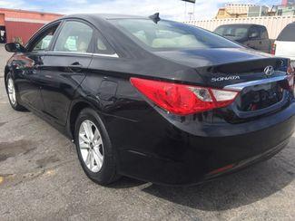 2013 Hyundai Sonata GLS PZEV AUTOWORLD (702) 452-8488 Las Vegas, Nevada 4