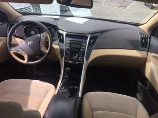 2013 Hyundai Sonata GLS PZEV AUTOWORLD (702) 452-8488 Las Vegas, Nevada 6