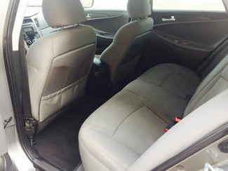 2013 Hyundai Sonata GLS LINDON, UT 10