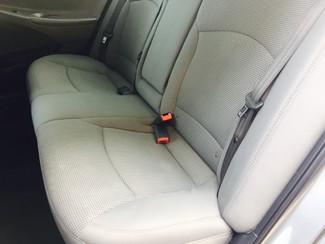2013 Hyundai Sonata GLS LINDON, UT 11