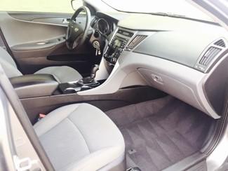 2013 Hyundai Sonata GLS LINDON, UT 14