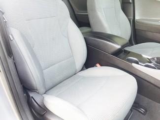 2013 Hyundai Sonata GLS LINDON, UT 15