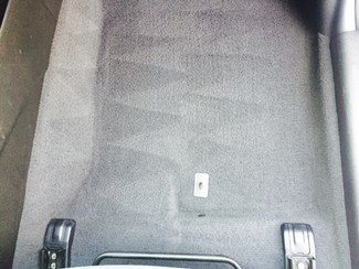 2013 Hyundai Sonata GLS LINDON, UT 16