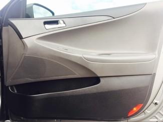2013 Hyundai Sonata GLS LINDON, UT 17