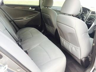 2013 Hyundai Sonata GLS LINDON, UT 18