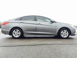 2013 Hyundai Sonata GLS LINDON, UT 4