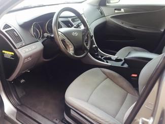 2013 Hyundai Sonata GLS LINDON, UT 6