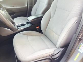 2013 Hyundai Sonata GLS LINDON, UT 7