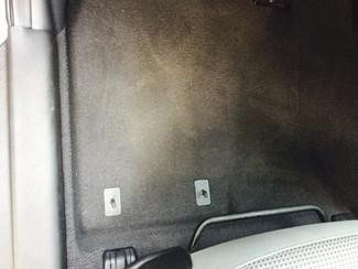 2013 Hyundai Sonata GLS LINDON, UT 8