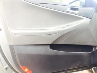 2013 Hyundai Sonata GLS LINDON, UT 9
