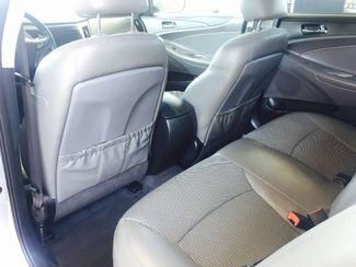 2013 Hyundai Sonata SE Auto LINDON, UT 11