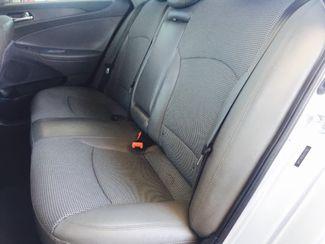 2013 Hyundai Sonata SE Auto LINDON, UT 12