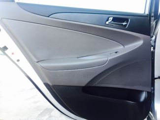 2013 Hyundai Sonata SE Auto LINDON, UT 14
