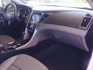 2013 Hyundai Sonata SE Auto LINDON, UT 15